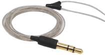 IEM Cable Linum In ear monitoring
